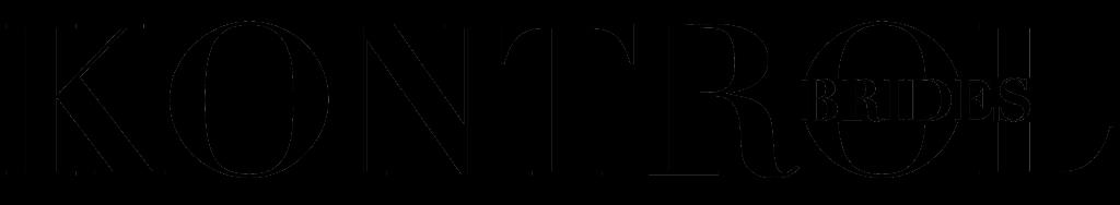 Kontrol Brides logo